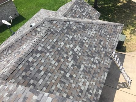 How to Tell If You Need a New Roof in Sugar Land, TX?