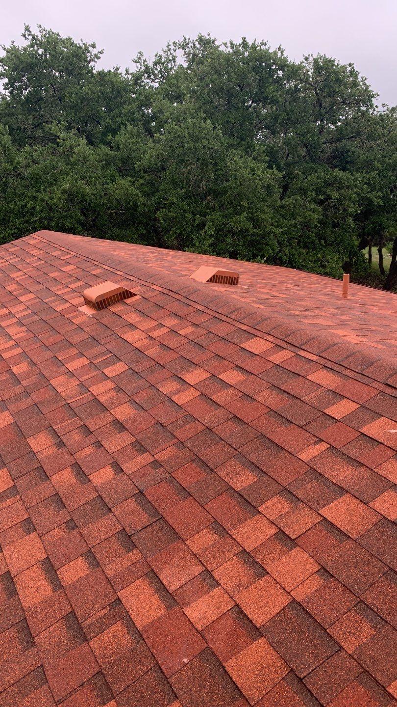 Longest lasting roofs