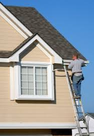 Mistakes To Avoid When Choosing A Roofing Contractor in Sugar Land, TX