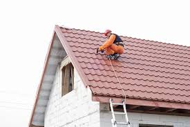 The Pros and Cons Of Winter Roof Repair in Sugar Land, TX