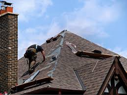 The Basics of Roofing Installation in League City, TX