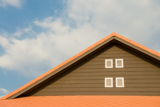 What is a Low Slope Roof
